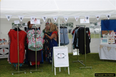 2016-06-11 Mudeford Wood Community Centre Fete Day.  (29)029