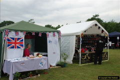 2016-06-11 Mudeford Wood Community Centre Fete Day.  (36)036