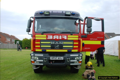 2016-06-11 Mudeford Wood Community Centre Fete Day.  (39)039