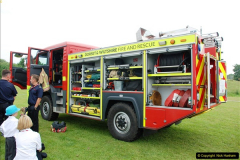 2016-06-11 Mudeford Wood Community Centre Fete Day.  (40)040