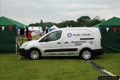2016-06-11 Mudeford Wood Community Centre Fete Day.  (43)043