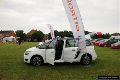 2016-06-11 Mudeford Wood Community Centre Fete Day.  (45)045