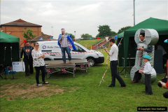 2016-06-11 Mudeford Wood Community Centre Fete Day.  (48)048