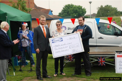 2016-06-11 Mudeford Wood Community Centre Fete Day.  (52)052