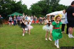 2016-06-11 Mudeford Wood Community Centre Fete Day.  (53)053