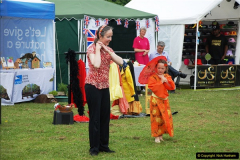 2016-06-11 Mudeford Wood Community Centre Fete Day.  (54)054