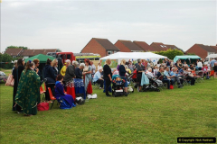 2016-06-11 Mudeford Wood Community Centre Fete Day.  (55)055