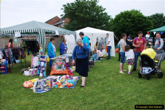 2016-06-11 Mudeford Wood Community Centre Fete Day.  (57)057
