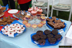 2016-06-11 Mudeford Wood Community Centre Fete Day.  (58)058