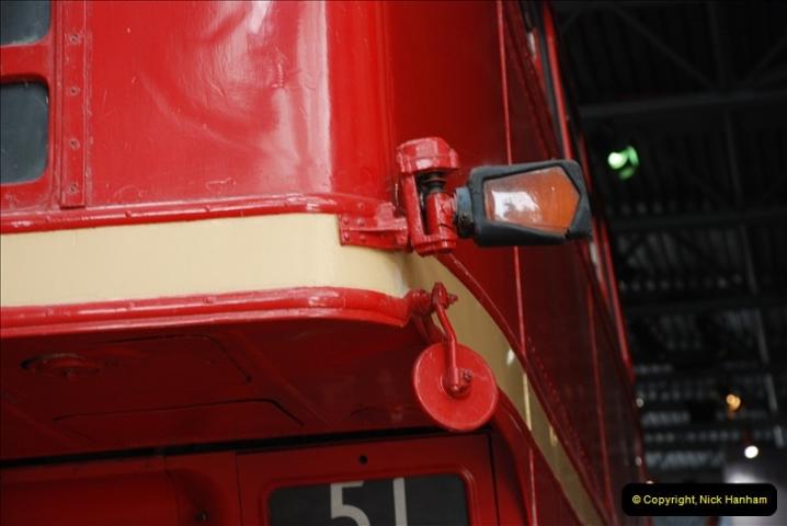 2012-06-25 National Motor Museum, Beaulieu, Hampshire.  (100)100