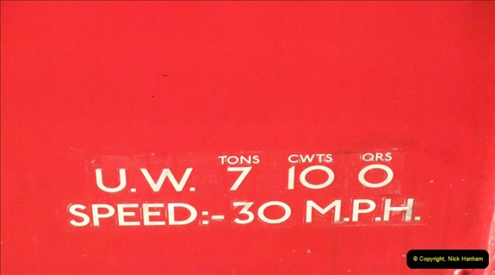2012-06-25 National Motor Museum, Beaulieu, Hampshire.  (104)104