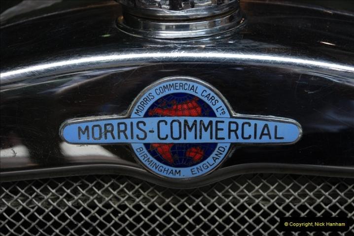 2012-06-25 National Motor Museum, Beaulieu, Hampshire.  (120)120