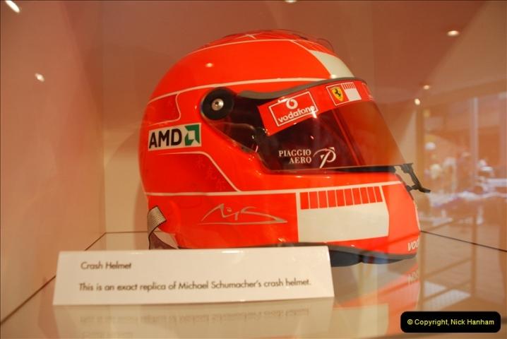 2012-06-25 National Motor Museum, Beaulieu, Hampshire.  (184)184