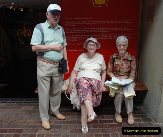 2012-06-25 National Motor Museum, Beaulieu, Hampshire.  (186)186