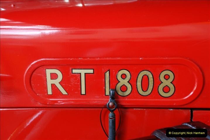 2012-06-25 National Motor Museum, Beaulieu, Hampshire.  (95)095
