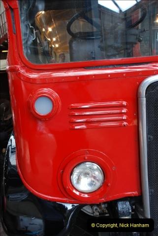 2012-06-25 National Motor Museum, Beaulieu, Hampshire.  (98)098