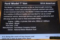 2012-06-25 National Motor Museum, Beaulieu, Hampshire.  (13)013