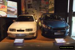 2012-06-25 National Motor Museum, Beaulieu, Hampshire.  (15)015