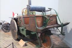2012-06-25 National Motor Museum, Beaulieu, Hampshire.  (18)018