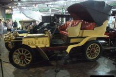2012-06-25 National Motor Museum, Beaulieu, Hampshire.  (24)024