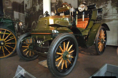 2012-06-25 National Motor Museum, Beaulieu, Hampshire.  (29)029