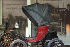 2012-06-25 National Motor Museum, Beaulieu, Hampshire.  (36)036