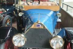 2012-06-25 National Motor Museum, Beaulieu, Hampshire.  (39)039