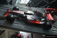 2012-06-25 National Motor Museum, Beaulieu, Hampshire.  (40)040