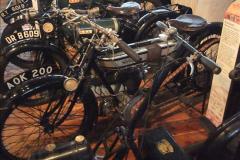 2012-06-25 National Motor Museum, Beaulieu, Hampshire.  (58)058