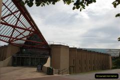 2012-06-25 National Motor Museum, Beaulieu, Hampshire.  (7)007