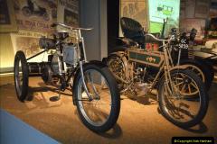 2012-06-25 National Motor Museum, Beaulieu, Hampshire.  (9)009