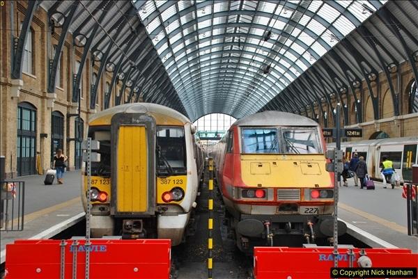2018-04-16 London - Kings Cross - To York.  (14)014