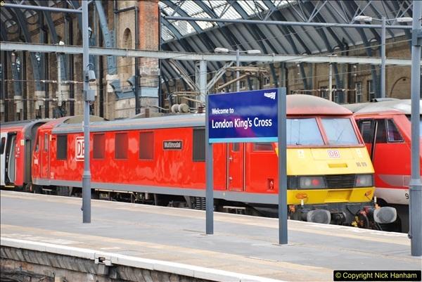 2018-04-16 London - Kings Cross - To York.  (31)031