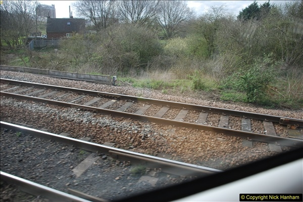 2018-04-16 London - Kings Cross - To York.  (41)041