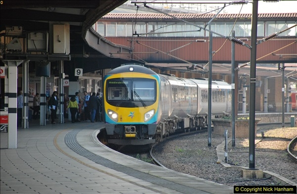 2018-04-16 to 17 & 18 to 20 York.  (108)152