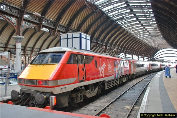 2018-04-16 to 17 & 18 to 20 York.  (12)056