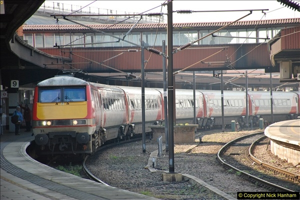 2018-04-16 to 17 & 18 to 20 York.  (127)171