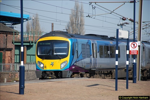 2018-04-16 to 17 & 18 to 20 York.  (131)175