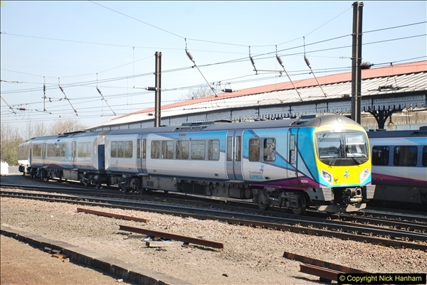 2018-04-16 to 17 & 18 to 20 York.  (138)182