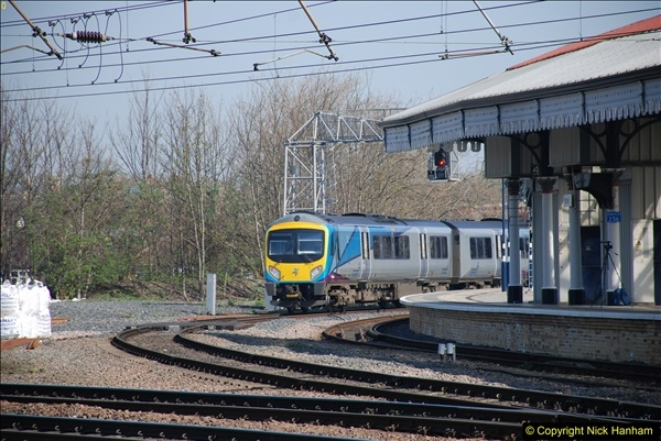 2018-04-16 to 17 & 18 to 20 York.  (145)189