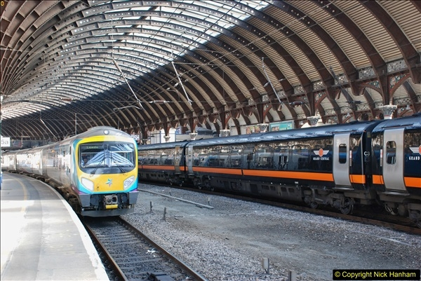2018-04-16 to 17 & 18 to 20 York.  (165)209