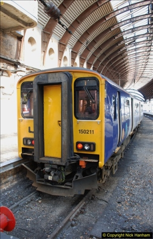 2018-04-16 to 17 & 18 to 20 York.  (167)211