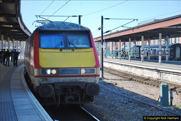 2018-04-16 to 17 & 18 to 20 York.  (170)214