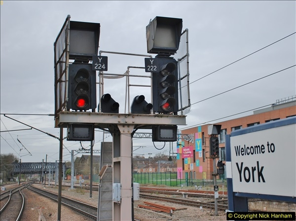 2018-04-16 to 17 & 18 to 20 York.  (28)072