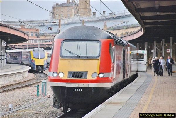 2018-04-16 to 17 & 18 to 20 York.  (32)076