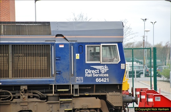 2018-04-16 to 17 & 18 to 20 York.  (39)083