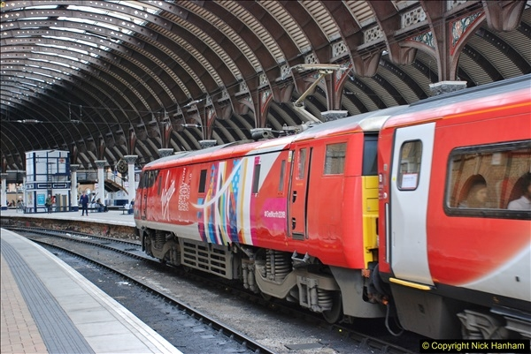 2018-04-16 to 17 & 18 to 20 York.  (40)084