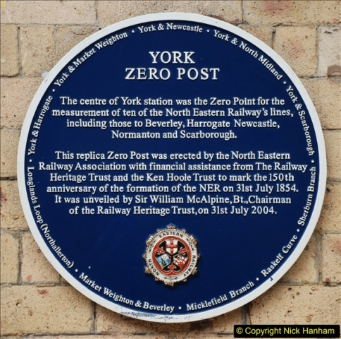 2018-04-16 to 17 & 18 to 20 York.  (45)089