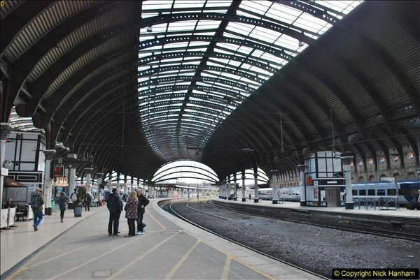 2018-04-16 to 17 & 18 to 20 York.  (6)050