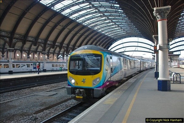 2018-04-16 to 17 & 18 to 20 York.  (65)109